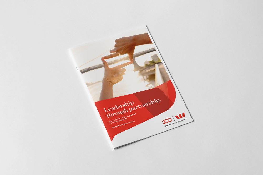 WIB-Leadership-01.jpg