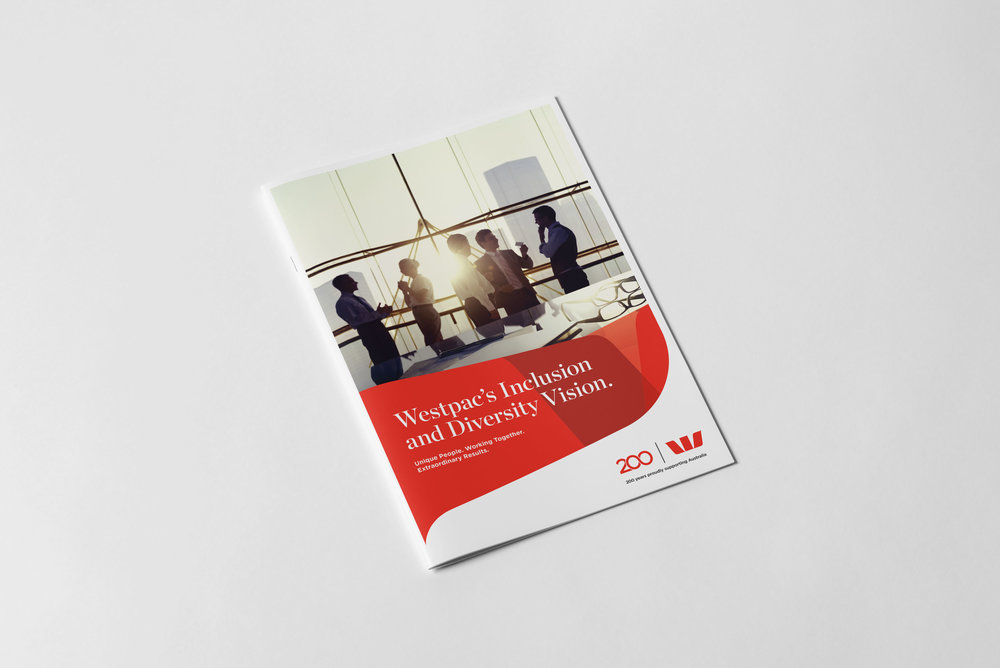 WIB-Inclusion-01.jpg