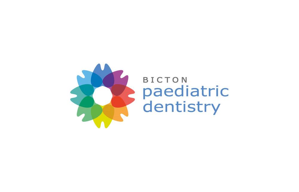 Bicton_Logo_01.jpg