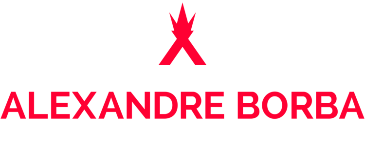 Alexandre Borba • Photography