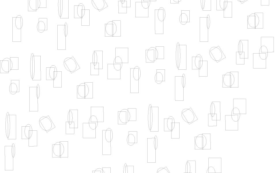 Bildschirmfoto 2015-09-05 um 01.45.36.png