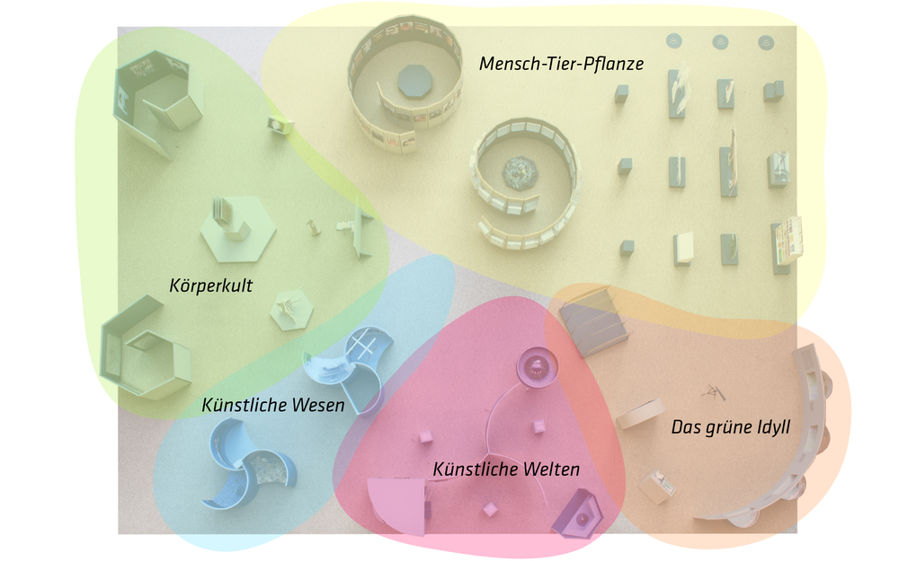 Modell_Draufsicht_farbige_Bereiche.jpg