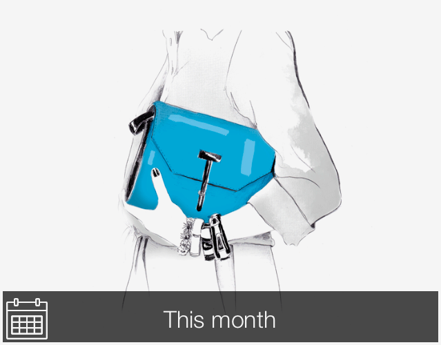 aSample_This_Month