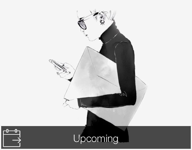 aSample_Upcoming
