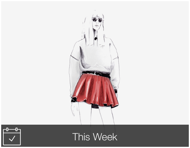 aSample_This_Week