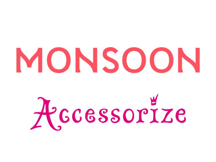 Monsoon Sale UK