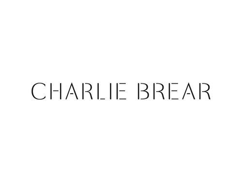 3e2c6faf1b Charlie Brear Sample Sale