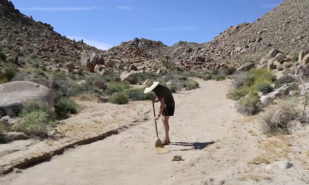 Sweeping the desert.jpg