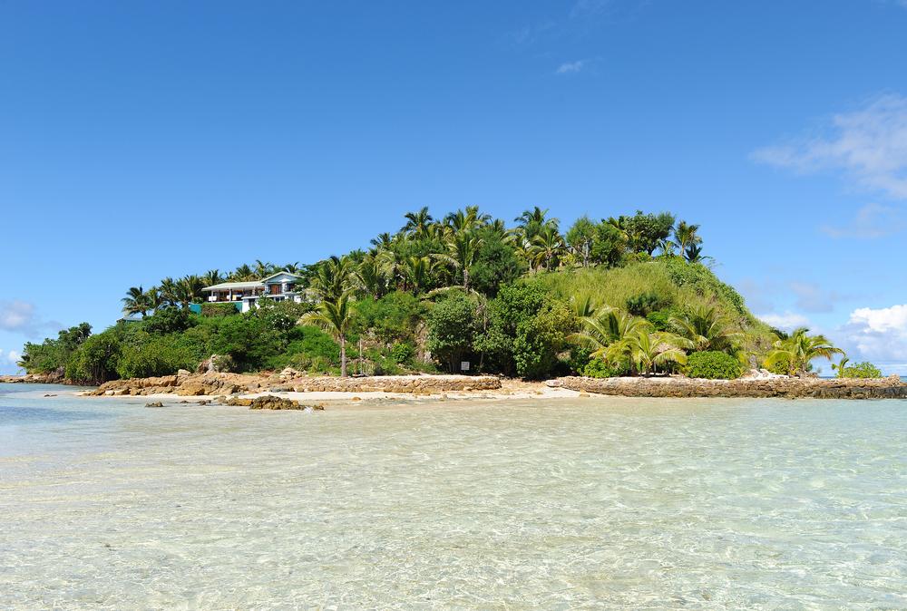 Wadigin saari.jpg