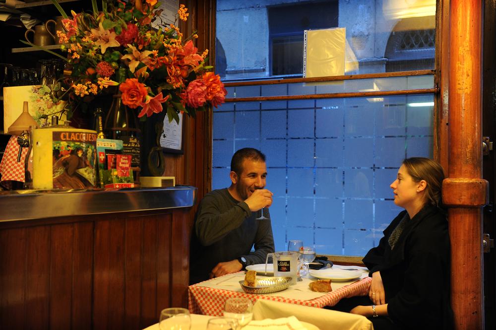 Lyon ravintola 3