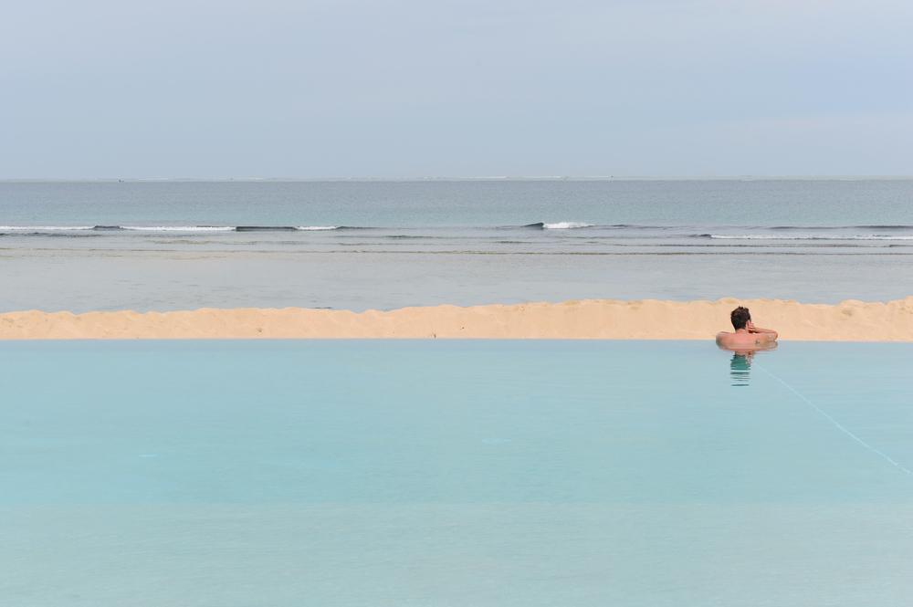 uima-allas, Fidzi, Tyyni-Valtameri, matkablogi