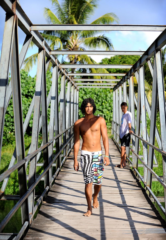Tyyni Valtameri, saari, Tahiti, matka, matkablogi, kaukomatka