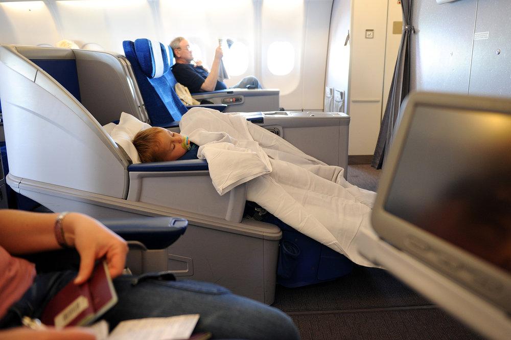 matka, matkablogi, lentokone, yölento, kaukolento, lentäminen