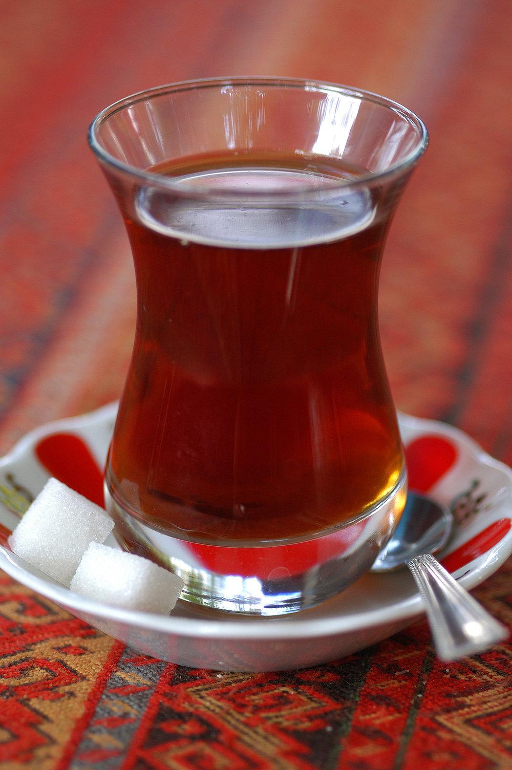 Turkki, Istanbul, matka, matkailu, matkablogi, tee