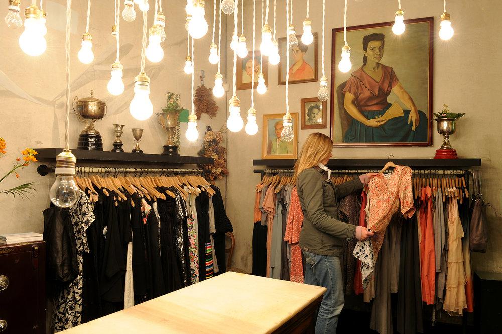 Madrid, Espanja, shoppailu, kauppa, matka, matkablogi