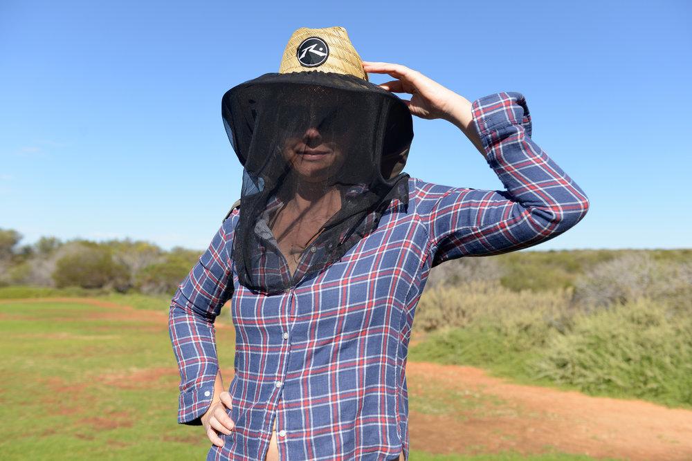 Australia, matkablogi, blogi, matka, outback, tie