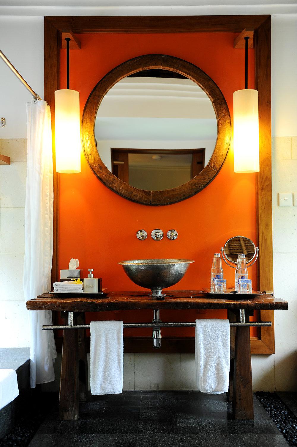 Maya Ubud, hotelli, Indonesia, Bali, huone