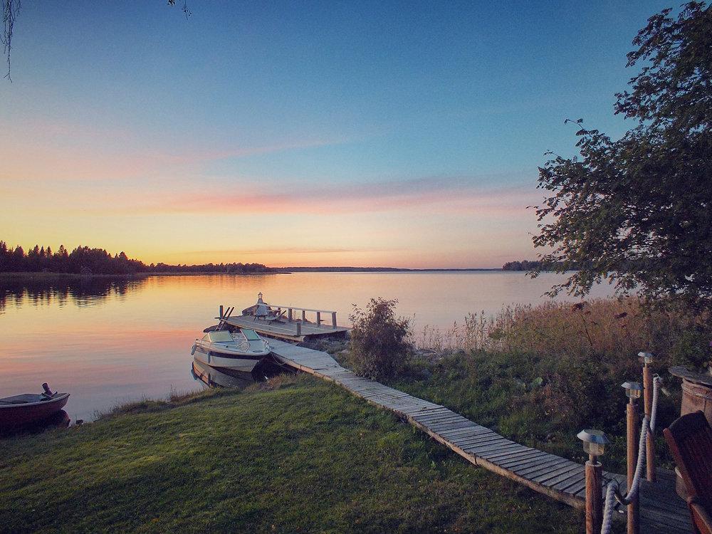 Suomikuva.jpg