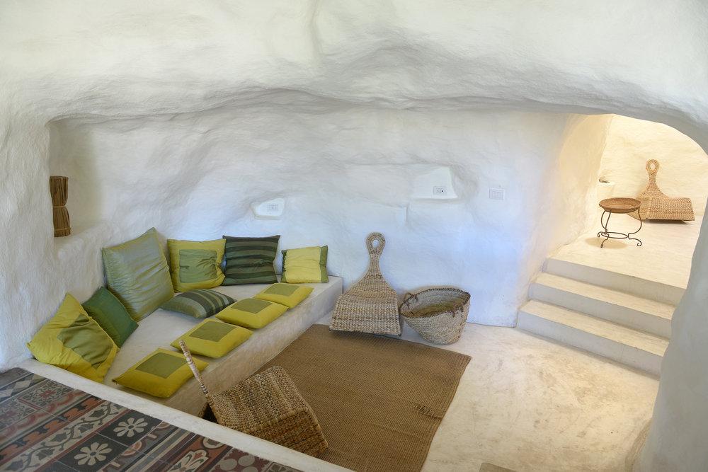 Modica, Sisilia, Italia, hotelli