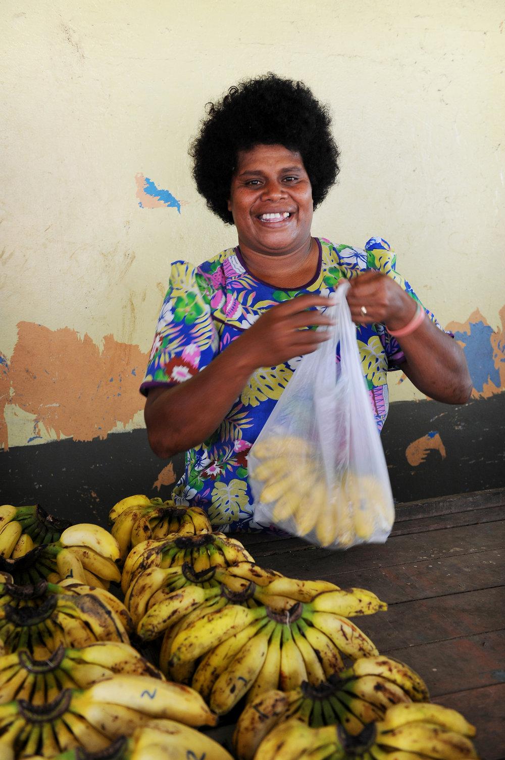 Fidzi, Fiji, Viti Levu, torilla