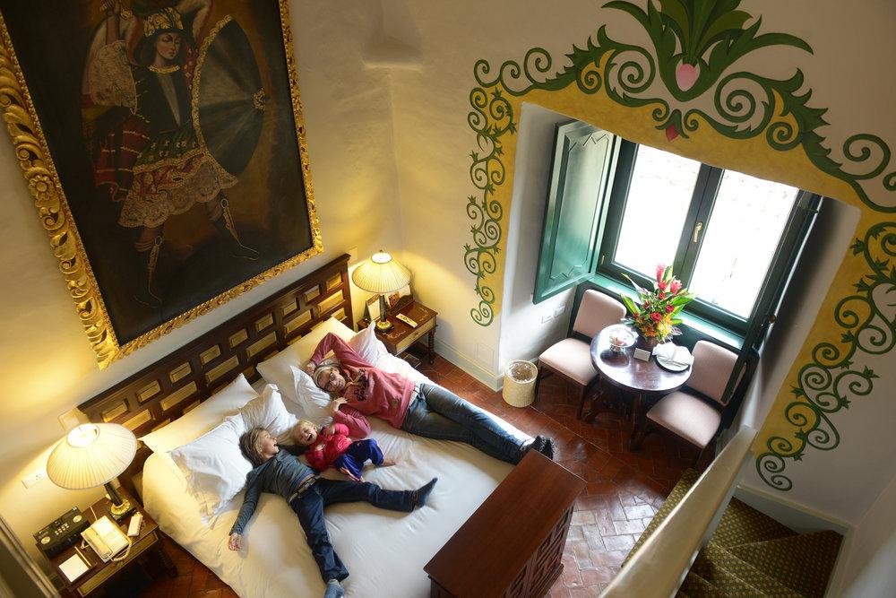 Hotel Monasterio.jpg