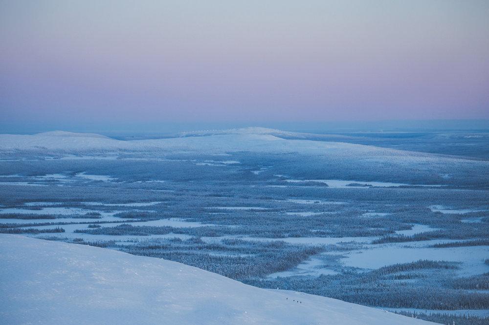 Kuva: Ulla Keituri
