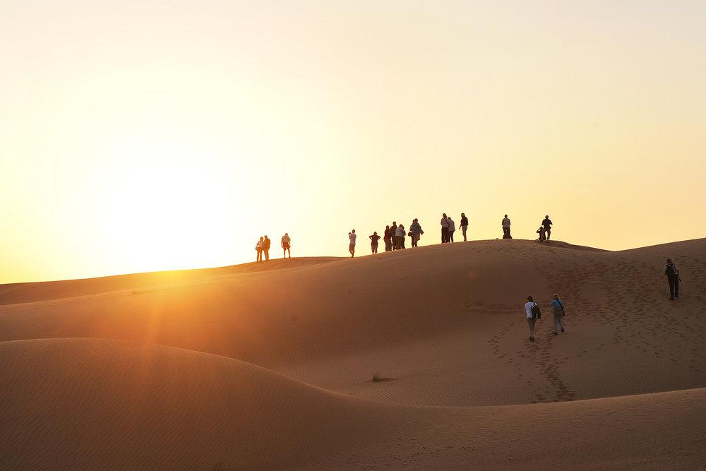 Wahiba Sands 2.jpg