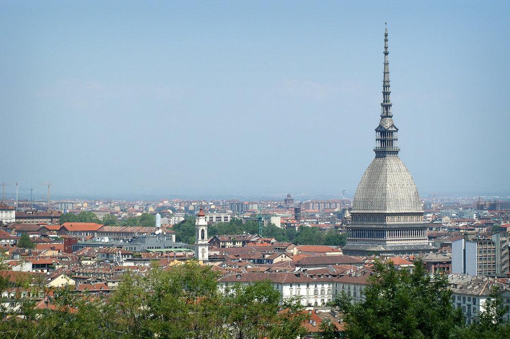 Torinon siluetti.jpg
