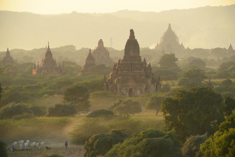Bagan 1.jpg