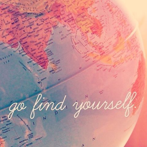 232852-Go-Find-Yourself.jpg