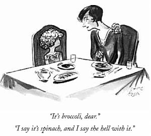 (c) The New Yorker