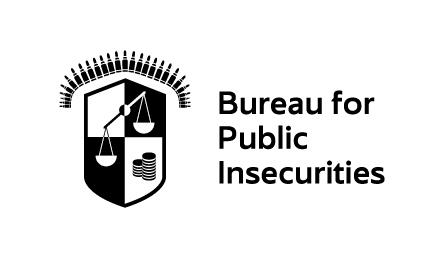 logo design by Luiz Guilherme