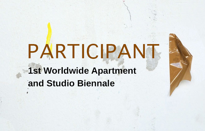 http://www.wasbiennale.com/about/