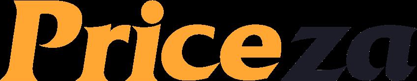 Priceza-logo-za-black.png