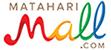 logo-mataharimall.png