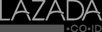 LAZADA id logo BnW.png