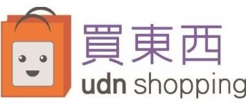 udnshopping logo small.jpg