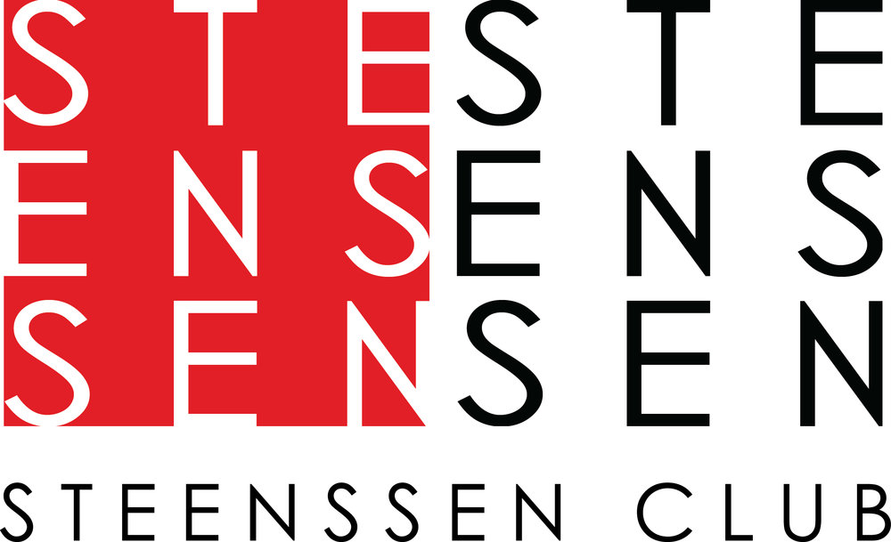 STEENSSEN CLUB
