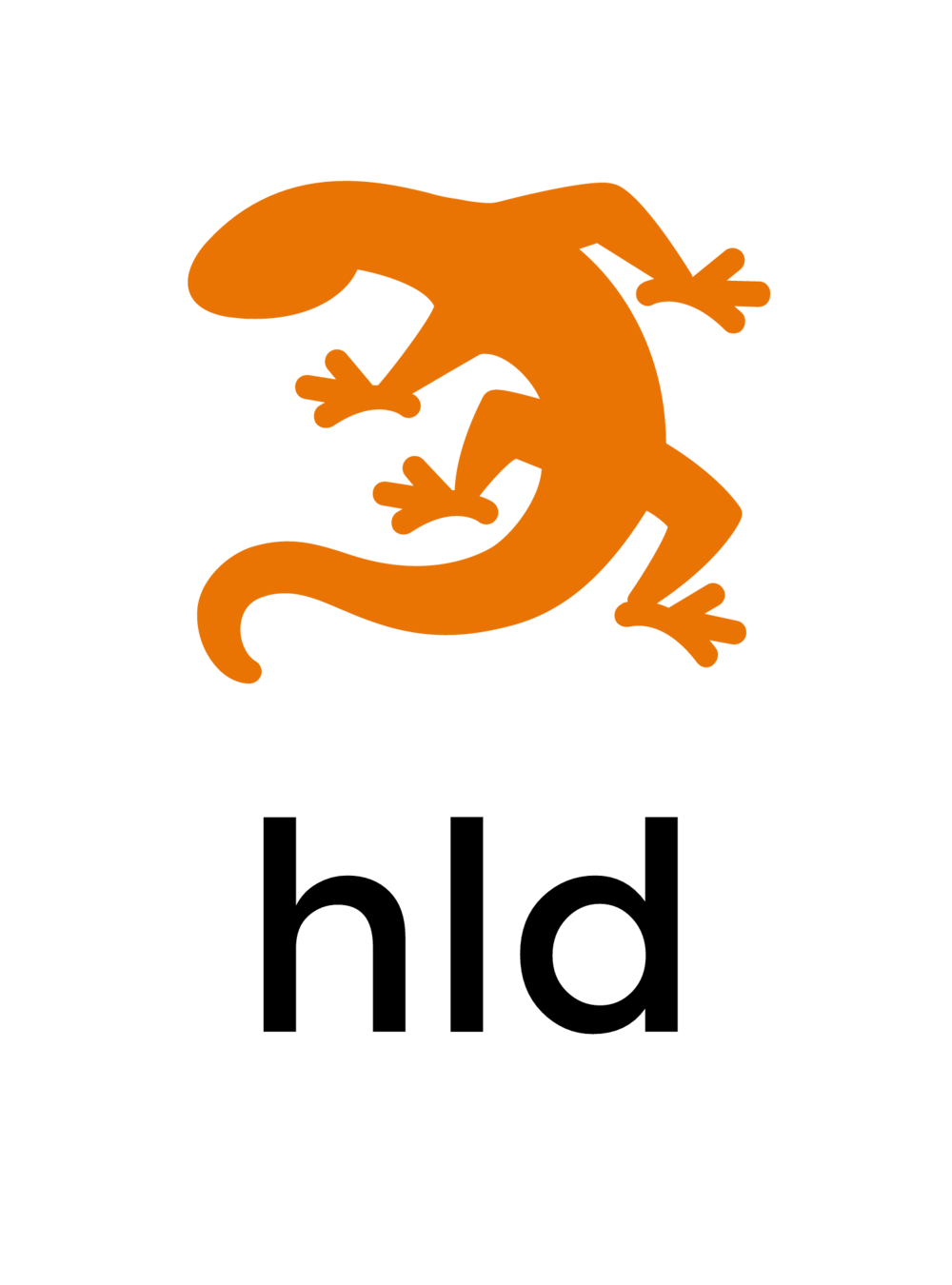 Hot lizard designs