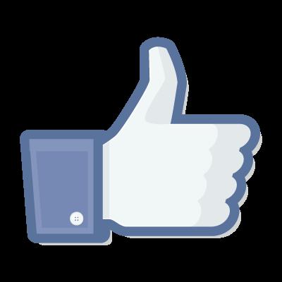 facebook-like-logo-vector-400x400.png