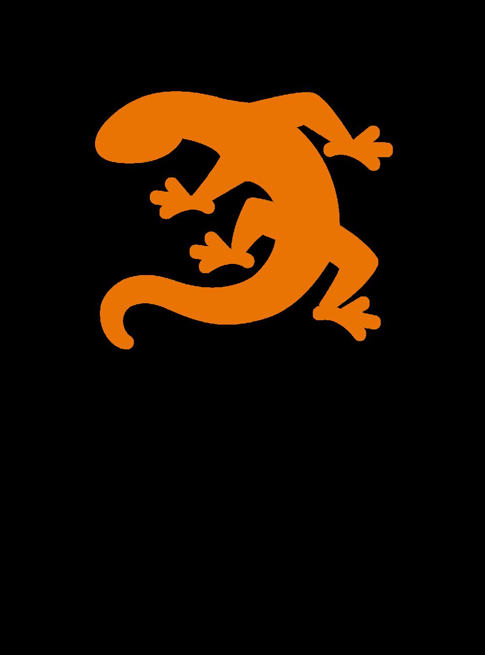 hld logo 1.png