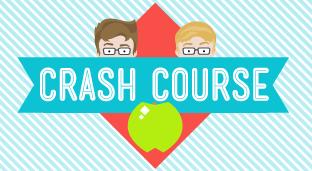 Via:https://upload.wikimedia.org/wikipedia/en/a/ac/Crash_Course_Youtube_logo.png