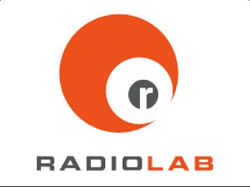 Via:https://upload.wikimedia.org/wikipedia/en/thumb/b/b8/WNYC_Radiolab_logo.svg/1280px-WNYC_Radiolab_logo.svg.png