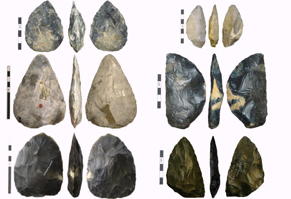 Via:http://cdn4.sci-news.com/images/enlarge/image_1322_2e-Neanderthals.jpg