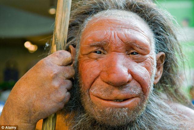 Via:http://i.telegraph.co.uk/multimedia/archive/02457/Neanderthal_Man_2457005b.jpg