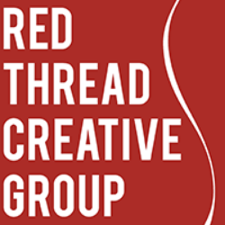 Red Thread Creative Group