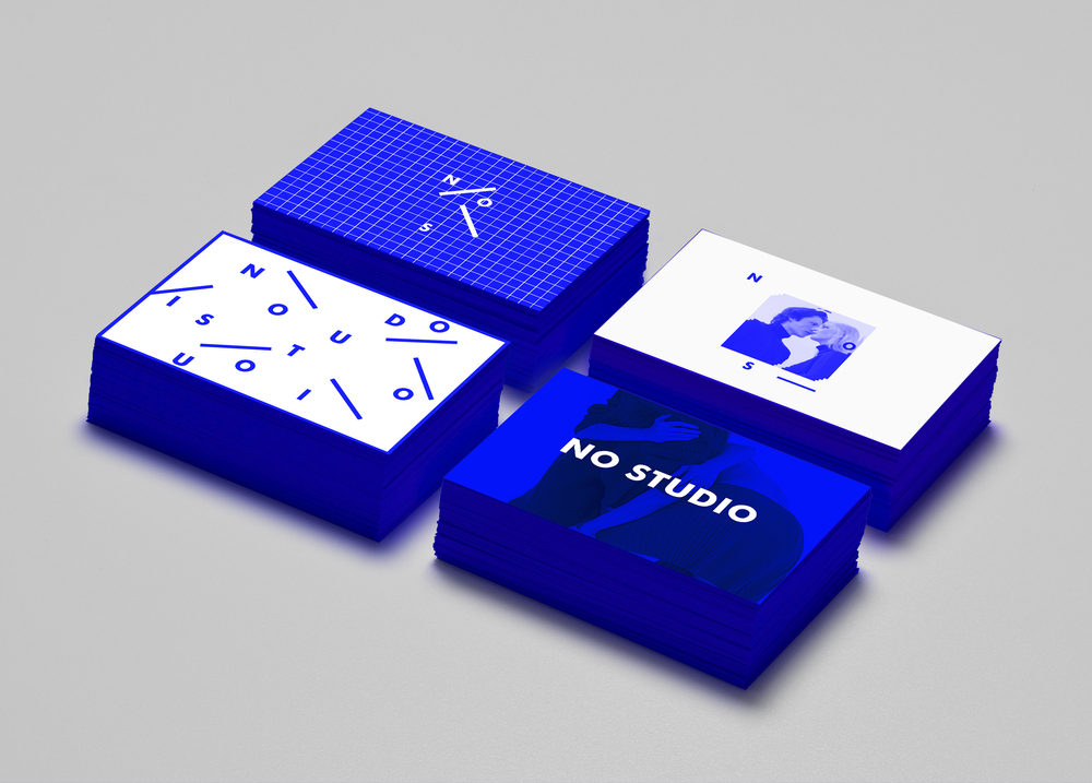 4 Business Cards.jpg