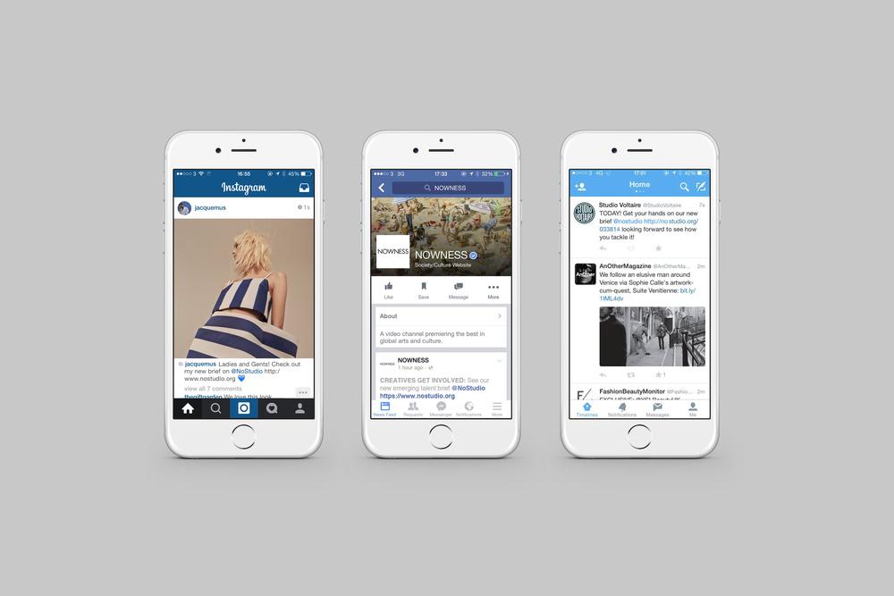 10Social Media Promotion.jpg