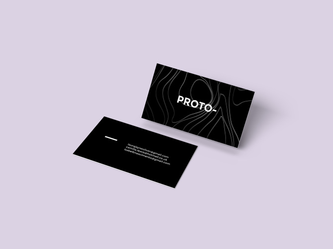 PROTO-BUSINESS-CARD_670.jpg