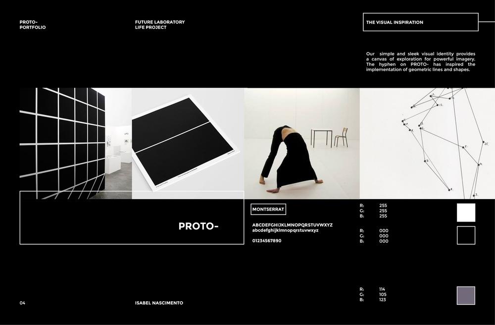 Nascimento,+Isabel+-+PROTO-+Portfolio+Stage+1+and+25.jpg